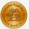 Reserve Bank of India Grade-B Officer Exam [RBI Grade B]