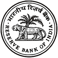 Reserve Bank of India Recruitment [RBI Recruitment]