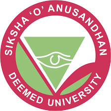 Siksha O Anusandhan University Admission Test [SAAT]