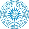 Sant Longowal Institute of Engineering and Technology Entrance Test [SLIET]