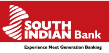 SOUTH INDIAN BANK PO