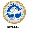 SRM Joint Engineering Entrance Examination [SRMJEEE]