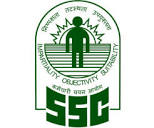 SSC Central Police Organisation Exam [SSC CPO Exam]