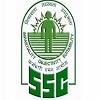 SSC Combined Graduate Level Exam [SSC CGL]