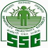 Staff Selection Commission Central Police Organisation Exam [SSC CPO]