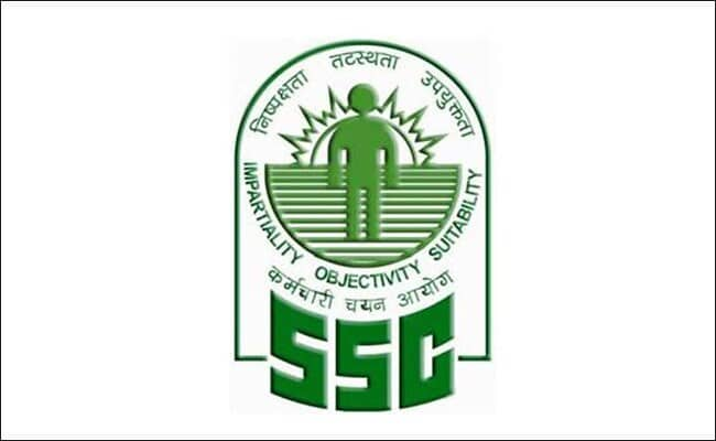 Staff Selection Commission Combined Graduate Level Exam [SSC CGL]
