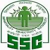 Staff Selection Commission Multi Tasking Staff Exam [SSC MTS]