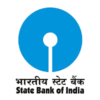 State Bank of India Clerk Exam [SBI Clerk]