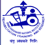 Swami Vivekanand National Institute of Rehabilitation Training And Research Common Entrance Test [SVNIRTAR CET]