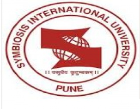 Symbiosis Institute of Technology Engineering Entrance Exam [SIT EEE]