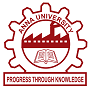 Tamil Nadu Engineering Admissions [TNEA]