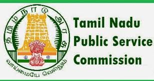 Tamil Nadu Public Service Commission Recruitment Exam [TNPSC]