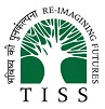 Tata Institute of Social Sciences National Entrance Test [TISSNET]