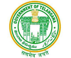 Telangana Polytechnic Common Entrance Test [TS POLYCET]