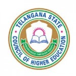 Telangana State Engineering Agriculture & Medical Common Entrance Test [TS EAMCET]