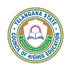 Telangana State Engineering Common Entrance Test [TS ECET]