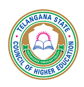 Telangana State Integrated Common Entrance Test [TSICET]