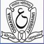 Telangana State Post Graduate Engineering Common Entrance Test [TS PGECET]