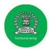 TERRITORIAL ARMY EXAM