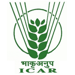 The Indian Council of Agricultural Research Exam [ICAR]