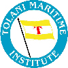 Tolani Maritime Institute of Science Aptitude Test [TMISAT]