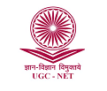 UGC National Eligibility Test [UGC NET]