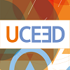Undergraduate Common Entrance Exam for Design [UCEED]