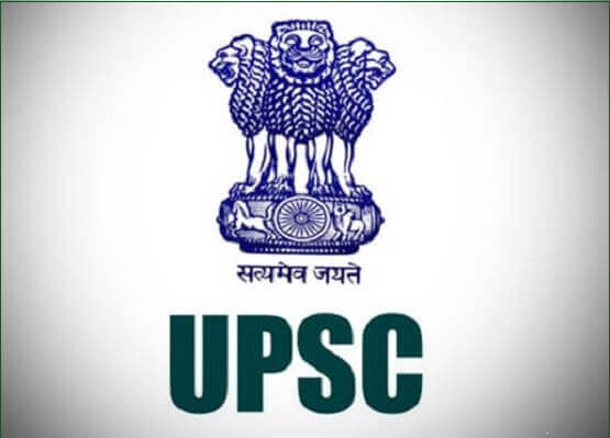 Union Public Service Commission Central Armed Police Forces Exam [UPSC CAPF]