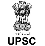 UPSC CSE