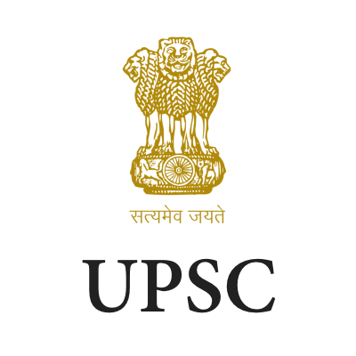 Union Public Service Commission Combined Medical Services Examination [UPSC CMS]