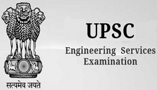 Union Public Service Commission Engineering Services Examination [UPSC ESE/IES]