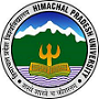 University Institute of Information Technology Common Entrance Test [UIIT HPU CET]