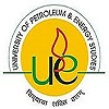 University of Petroleum and Energy Studies Design Aptitude Test [UPES DAT]