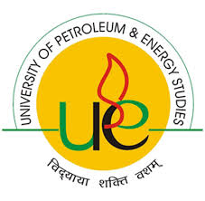 University of Petroleum & Energy Studies Engineering Aptitude Test [UPESEAT]