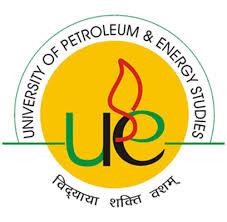 University of Petroleum & Energy Studies Engineering Aptitude Test [UPESEAT]