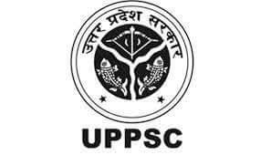 UPPSC AE