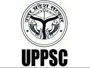 Uttar Pradesh Public Service Commission Recruitment Exam [UPPSC]
