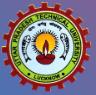 Uttar Pradesh State Entrance Examination [UPSEE]