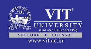 Vellore Institute of Technology Engineering Entrance Examination [VITEEE]