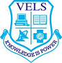 Vels Entrance Examination [VEE]