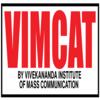 VIMCAT