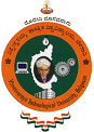 Visvesvaraya Technological University, University Level Research Aptitude Test [VTU ULRAT]