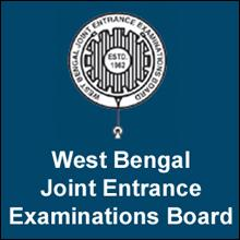 West Bengal Joint Entrance Examination [WBJEE]