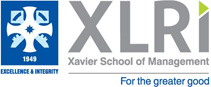 XAT EXAM ANALYSIS