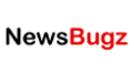 newsbugz