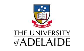 Adelaide International Undergraduate Scholarships