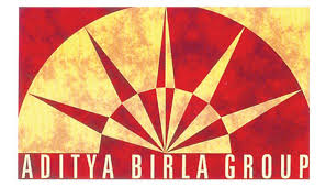 ADITYA BIRLA GROUP SCHOLARSHIP FOR IITS AND BITS (PILANI)