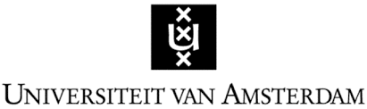 Amsterdam Finance Excellence Scholarship (AFES)