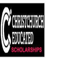 Christchurch Educated Scholarships for Indian Graduates Scholarship Positions 2015 2016