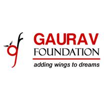 Gaurav Foundation Scholarship- A Continuing Scholarship